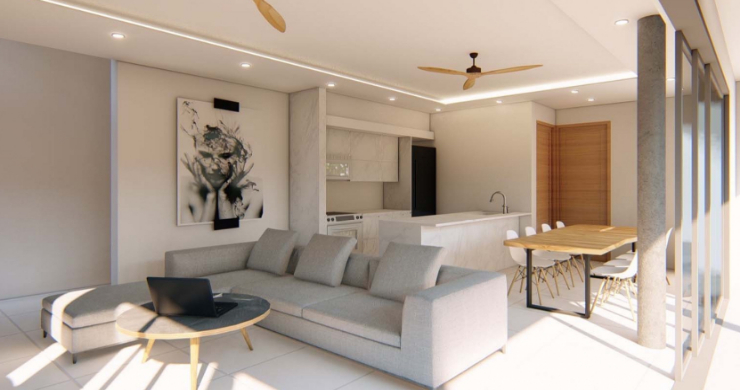 koh-samui-villas-for-sale-contemporary-bophut-hills-3
