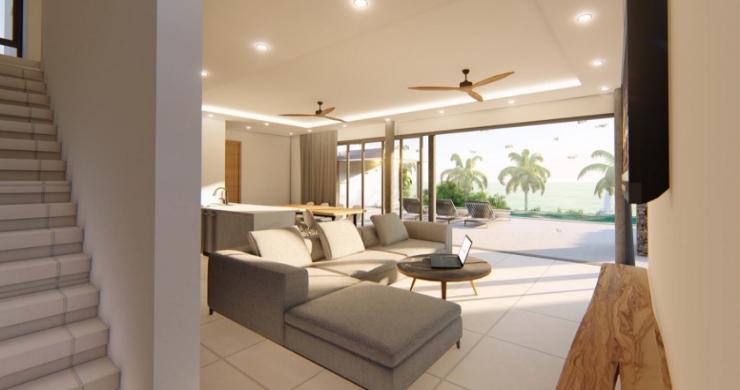 koh-samui-villas-for-sale-contemporary-bophut-hills-4