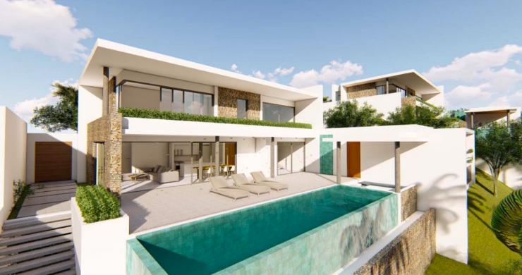koh-samui-villas-for-sale-contemporary-bophut-hills-1