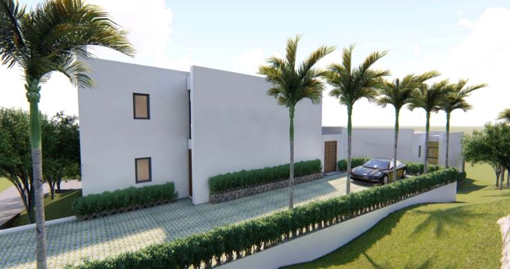 koh-samui-villas-for-sale-contemporary-bophut-hills-12