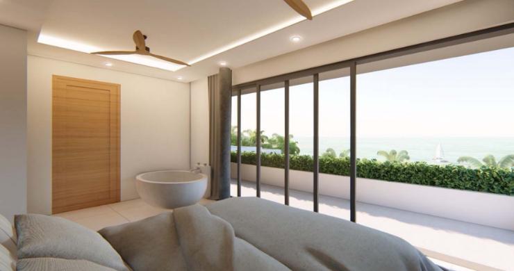 koh-samui-villas-for-sale-contemporary-bophut-hills-7