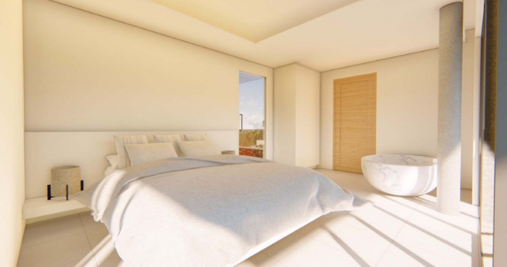 koh-samui-villas-for-sale-contemporary-bophut-hills-9