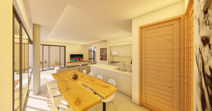 koh-samui-villas-for-sale-contemporary-bophut-hills-5