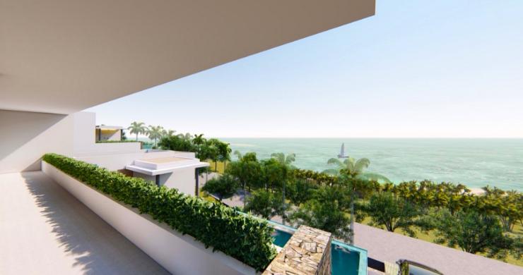 koh-samui-villas-for-sale-contemporary-bophut-hills-11