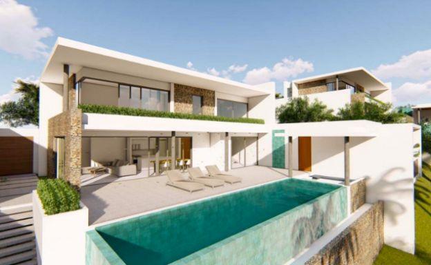 koh-samui-villas-for-sale-contemporary-bophut-hills