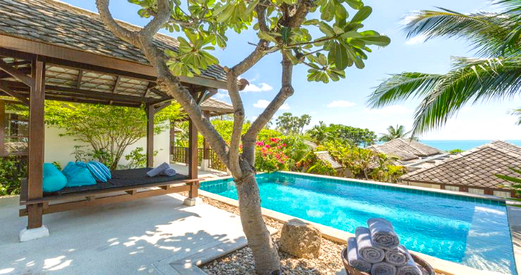 koh-samui-villa-for-sale-beachside-choeng-mon-1
