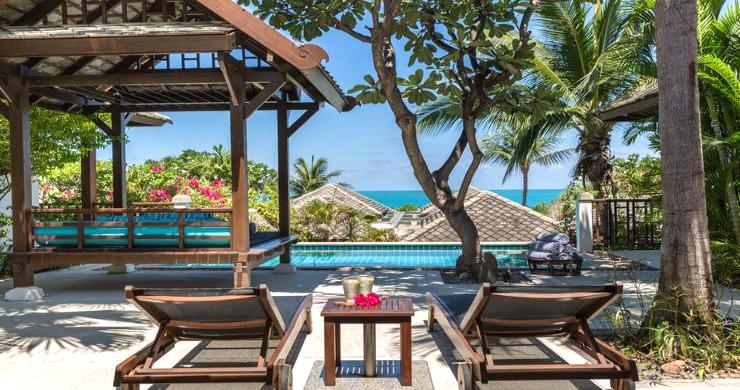 koh-samui-villa-for-sale-beachside-choeng-mon-2