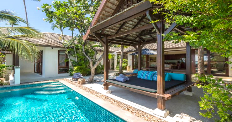 koh-samui-villa-for-sale-beachside-choeng-mon-3