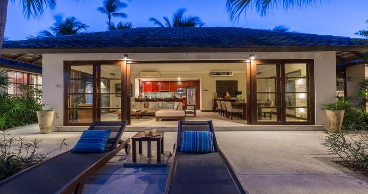 koh-samui-villa-for-sale-beachside-choeng-mon-14