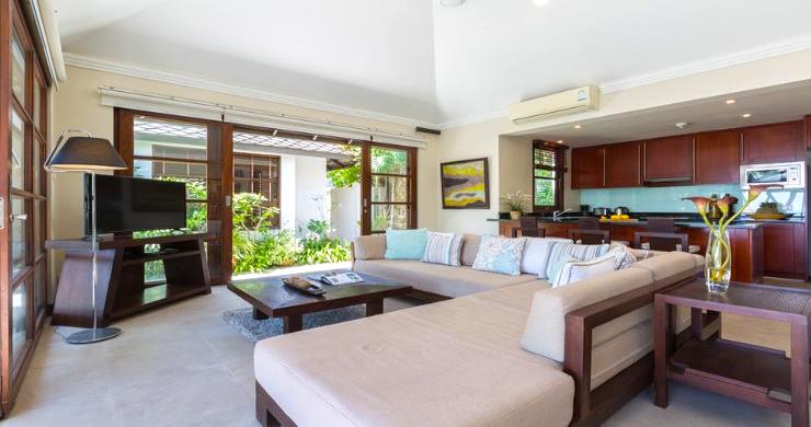 koh-samui-villa-for-sale-beachside-choeng-mon-5