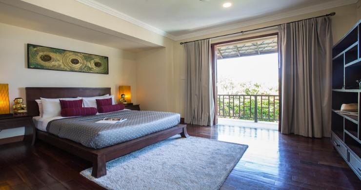 koh-samui-villa-for-sale-beachside-choeng-mon-10