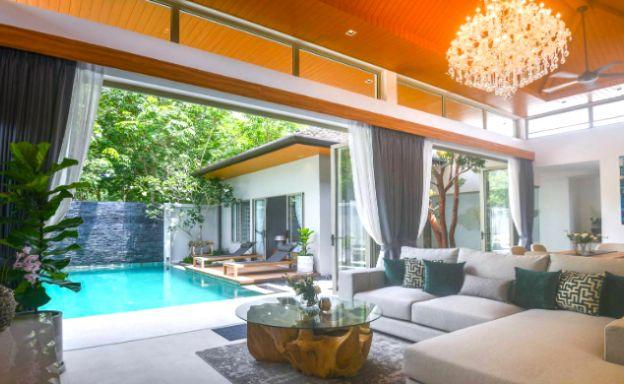 phuket-luxury-villa-for-sale-3-4-bed-nai-yang