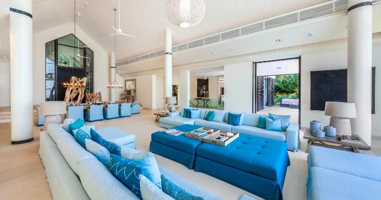 cape-yamu-villa-for-sale-phuket-5-bed-3