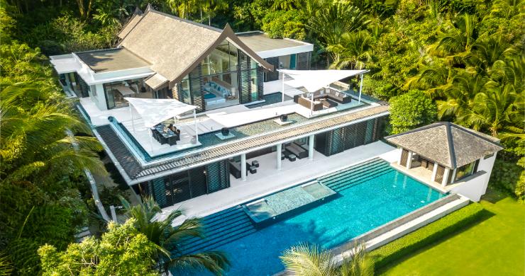 cape-yamu-villa-for-sale-phuket-5-bed-8