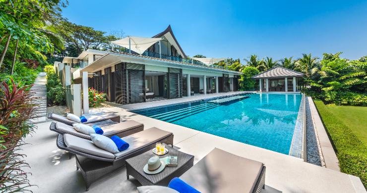 cape-yamu-villa-for-sale-phuket-5-bed-7