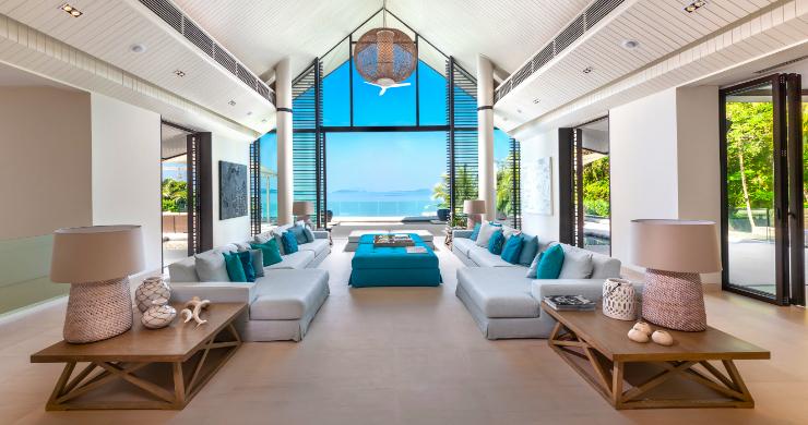 cape-yamu-villa-for-sale-phuket-5-bed-2