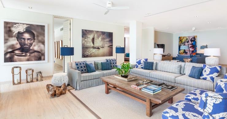 cape-yamu-villa-for-sale-phuket-5-bed-5