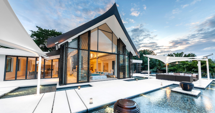 cape-yamu-villa-for-sale-phuket-5-bed-1