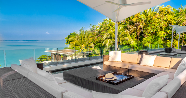 cape-yamu-villa-for-sale-phuket-5-bed-10