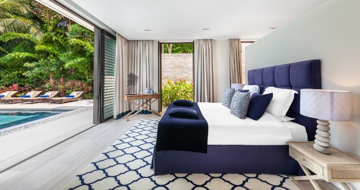 cape-yamu-villa-for-sale-phuket-5-bed-16