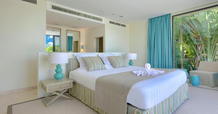 cape-yamu-villa-for-sale-phuket-5-bed-9