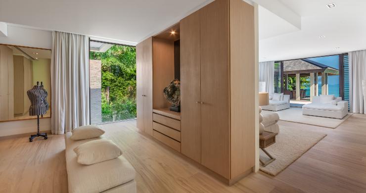 cape-yamu-villa-for-sale-phuket-5-bed-12