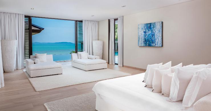 cape-yamu-villa-for-sale-phuket-5-bed-11