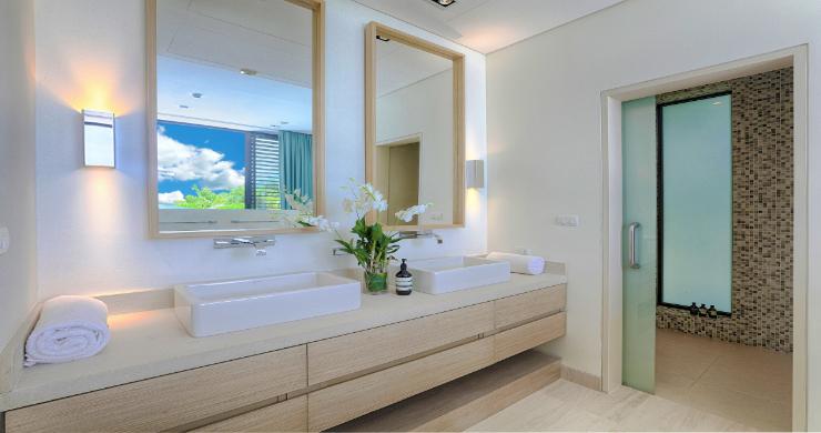cape-yamu-villa-for-sale-phuket-5-bed-14