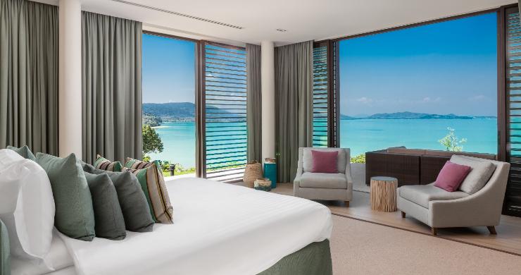 cape-yamu-villa-for-sale-phuket-5-bed-13