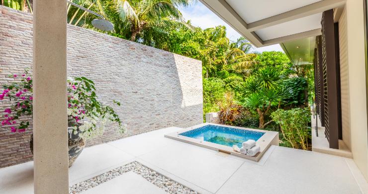 cape-yamu-villa-for-sale-phuket-5-bed-18