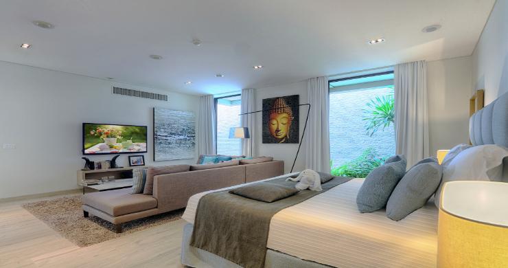 cape-yamu-villa-for-sale-phuket-5-bed-15