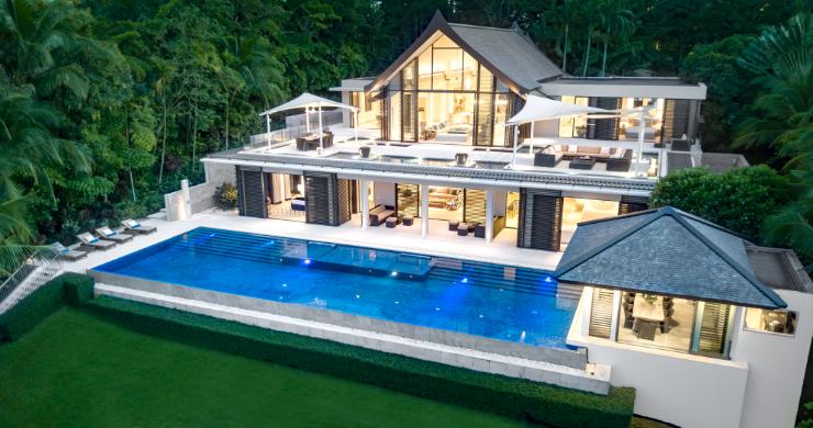 cape-yamu-villa-for-sale-phuket-5-bed-20