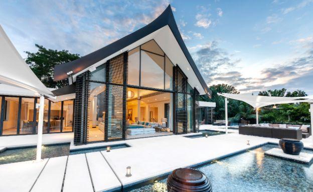 cape-yamu-villa-for-sale-phuket-5-bed