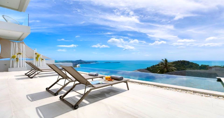 koh-samui-villa-for-sale-3-bed-sea-view-chaweng-noi-3