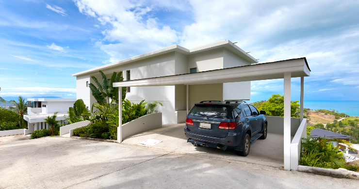 koh-samui-villa-for-sale-3-bed-sea-view-chaweng-noi-13