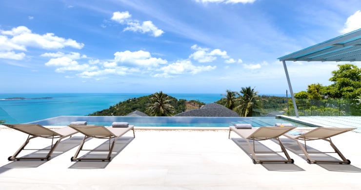 koh-samui-villa-for-sale-3-bed-sea-view-chaweng-noi-12