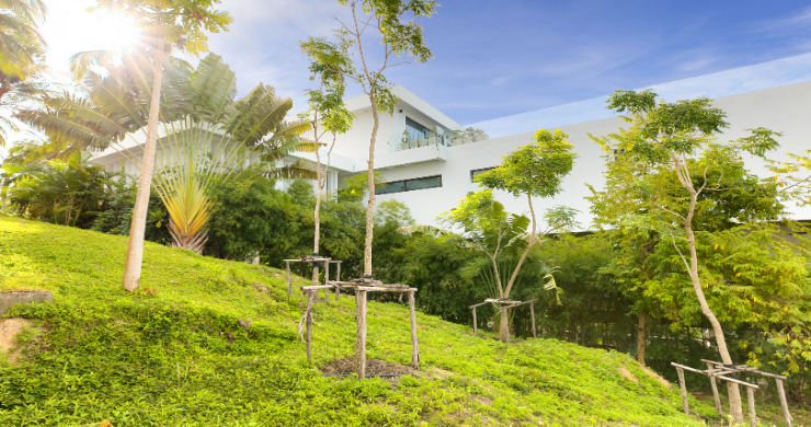 koh-samui-villa-for-sale-3-bed-sea-view-chaweng-noi-14