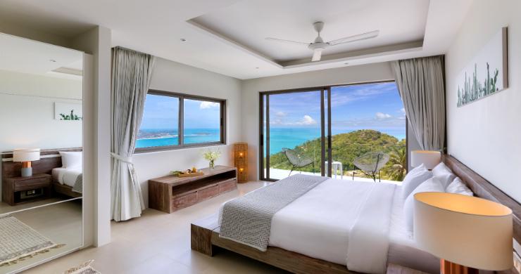 koh-samui-villa-for-sale-3-bed-sea-view-chaweng-noi-9