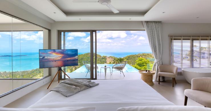 koh-samui-villa-for-sale-3-bed-sea-view-chaweng-noi-10