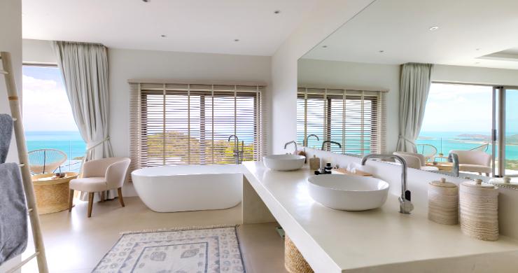 koh-samui-villa-for-sale-3-bed-sea-view-chaweng-noi-11