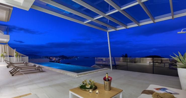 koh-samui-villa-for-sale-3-bed-sea-view-chaweng-noi-17