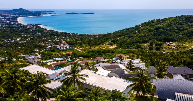 koh-samui-villa-for-sale-3-bed-sea-view-chaweng-noi-18