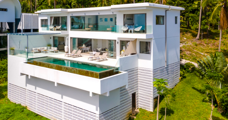 koh-samui-villa-for-sale-3-bed-sea-view-chaweng-noi-15