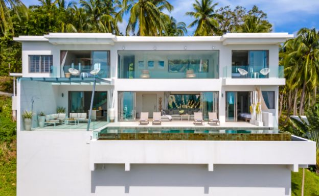 koh-samui-villa-for-sale-3-bed-sea-view-chaweng-noi