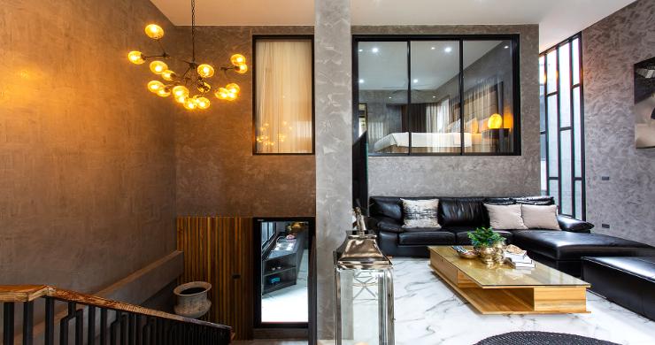 koh-samui-villa-pool-loft-for-sale-in-chaweng-10