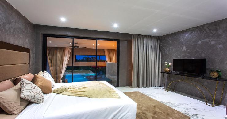 koh-samui-villa-pool-loft-for-sale-in-chaweng-16