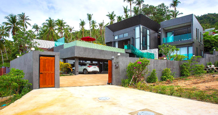 koh-samui-villa-pool-loft-for-sale-in-chaweng-15