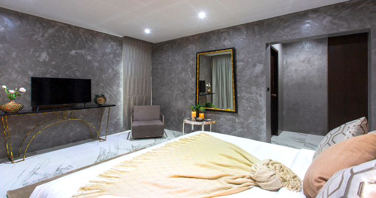koh-samui-villa-pool-loft-for-sale-in-chaweng-11