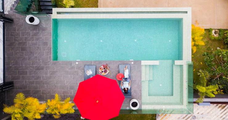 koh-samui-villa-pool-loft-for-sale-in-chaweng-9