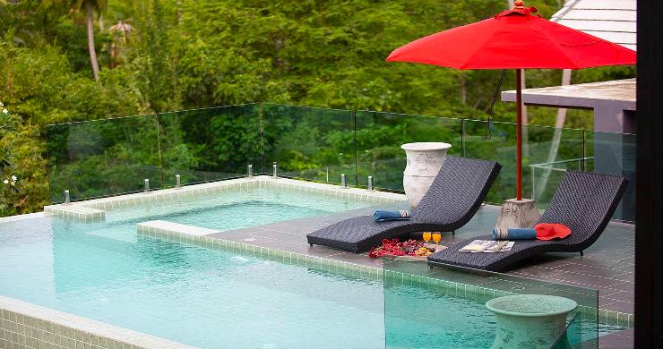 koh-samui-villa-pool-loft-for-sale-in-chaweng-6